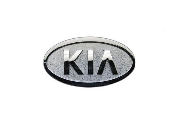 汽车logo高清